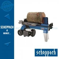 Scheppach HL450 Rönkhasító