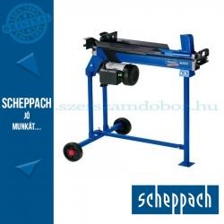 Scheppach HL650 Rönkhasító