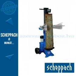 Scheppach HL710 Rönkhasító