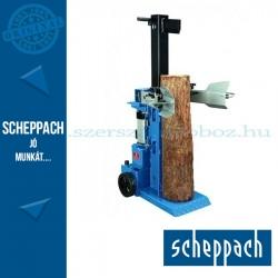 Scheppach HL850 Rönkhasító