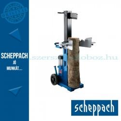 Scheppach HL1010 Rönkhasító