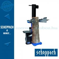 Scheppach HL1200S Rönkhasító