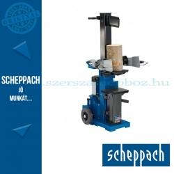 Scheppach HL1500 Rönkhasító