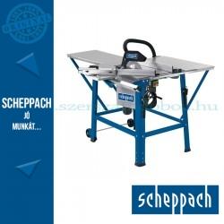 Scheppach TS310 Körfűrész (400V)