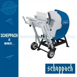 Scheppach HS510 Hintafűrész / Billenő körfűrész