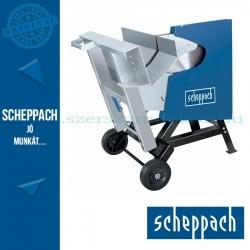 Scheppach HS520 Hintafűrész / Billenő körfűrész (400V)