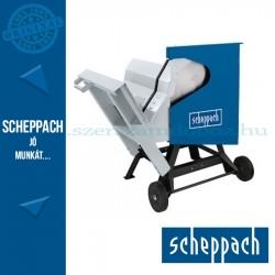 Scheppach HS720 Hintafűrész / Billenő körfűrész