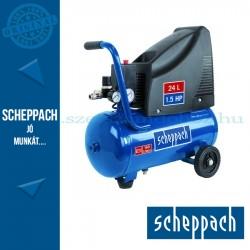 Scheppach HC25o Kompresszor