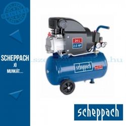 Scheppach HC25 Kompresszor