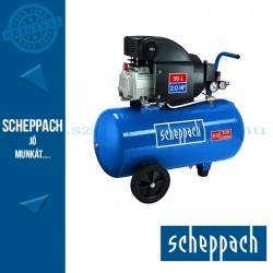 Scheppach HC54 Kompresszor