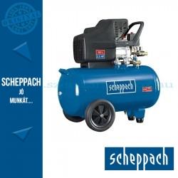 Scheppach HC51 Kompresszor
