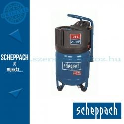 Scheppach HC24V Kompresszor