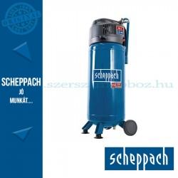 Scheppach HC51V Kompresszor