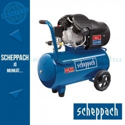 Scheppach HC52DC Kompresszor