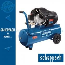 Scheppach HC53DC Kompresszor