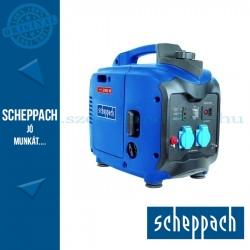 Scheppach SG2000 Áramfejlesztő