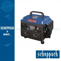 Scheppach SG950 Áramfejlesztő