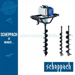 Scheppach EB1700 Földfúrógép