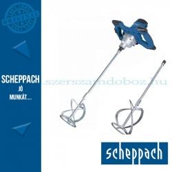 Scheppach PM1200 Keverőgép