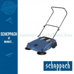 Scheppach S700 Seprőgép