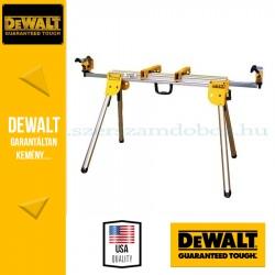 DeWalt DE7033-XJ Univerzális gérvágó állvány