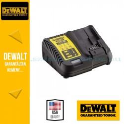 DeWalt DCB115-QW 10,8-18V 30 perces XR Li-Ion töltő