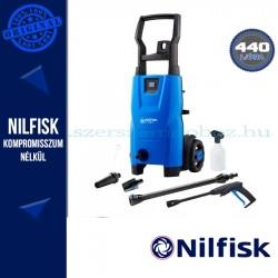 Nilfisk-ALTO C 110.7-5 X-TRA Magasnyomású mosó