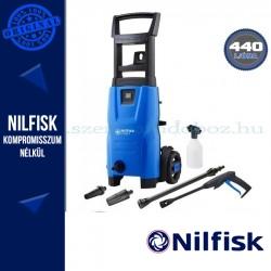 Nilfisk-ALTO C 120.7-6 Magasnyomású mosó