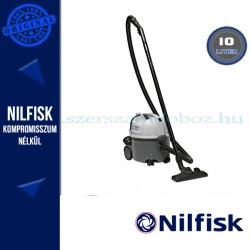 Nilfisk Grey Line VP300 ECO Porszívó
