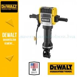 DeWalt D25981-QS Bontókalapács