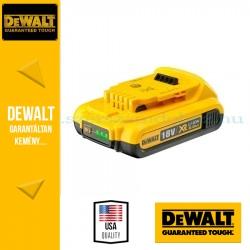 DeWalt DCB183-XJ Akkumulátor 18V/2,00Ah