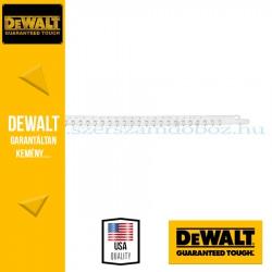DeWalt DT2975-QZ 48 fogas ALLIGATOR Fűrészlap 430mm