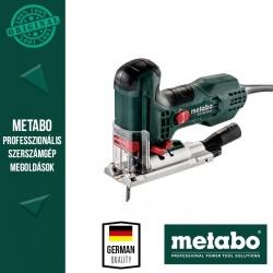 Metabo STE 100 Quick Szúrófűrész