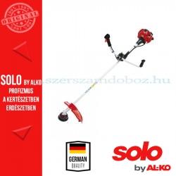 solo by AL-KO 111 B benzines fűkasza