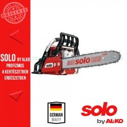 solo by AL-KO 636 Benzines láncfűrész