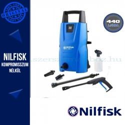 Nilfisk-ALTO C 105.7-5 Magasnyomású mosó
