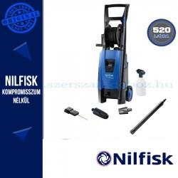 Nilfisk-ALTO C-PG 130.2-8 XTRA Magasnyomású mosó