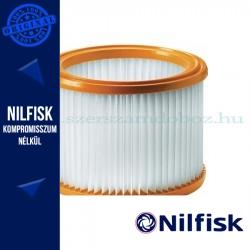 Nilfisk-ALTO Multi Nedves-száraz szűrő
