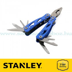 Stanley Mini multitool