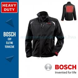 Bosch GHJ 12V Fűthető kabát - XL