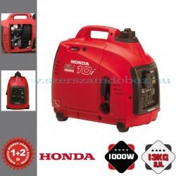 Honda EU 10i Áramfejlesztő