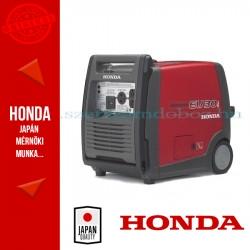 Honda EU 30i Áramfejlesztő
