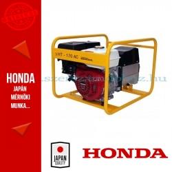 Honda HT 170AC PBH Hegesztő áramfejlesztő