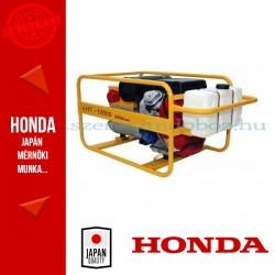Honda HT 12000 PBH Ipari áramfejlesztő