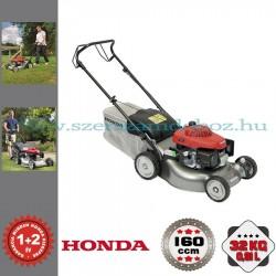 Honda HRG 466 SKE Benzinmotoros Önjáró  Fűnyíró