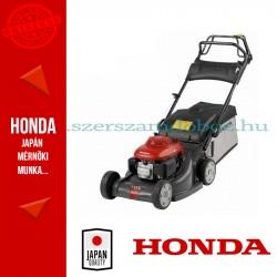 Honda HRX 476 VKE Benzinmotoros Önjáró Fűnyíró