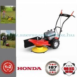 Honda Lucina Benzinmotoros Dobkasza