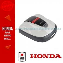 Honda HRM 520 Robot fűnyíró