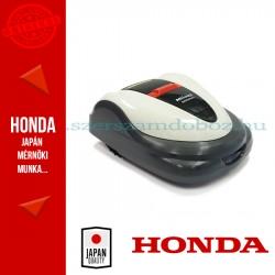 Honda HRM 3000 Robot fűnyíró