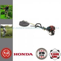 Honda UMK 425 U Benzinmotoros Fűkasza